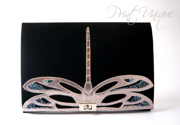 silver dragonfly-s (2)
