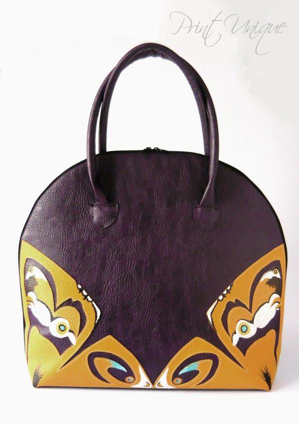 Jugend Bag