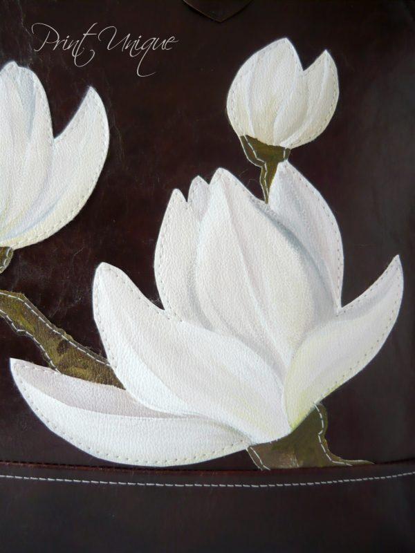 spring magnolia det.1-s