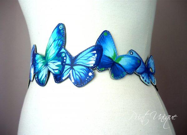 curea blue imago