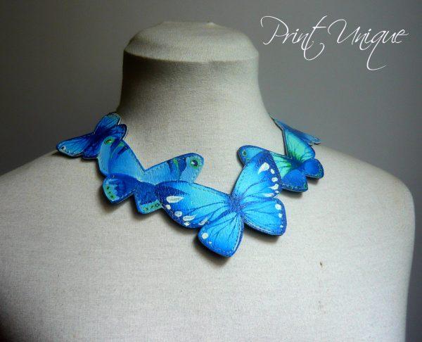 colier blue imago-b