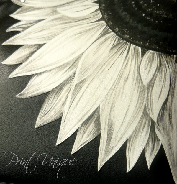 floarea soarelui a-b1
