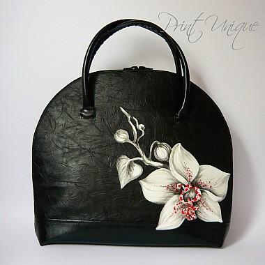 Ansellia Bag