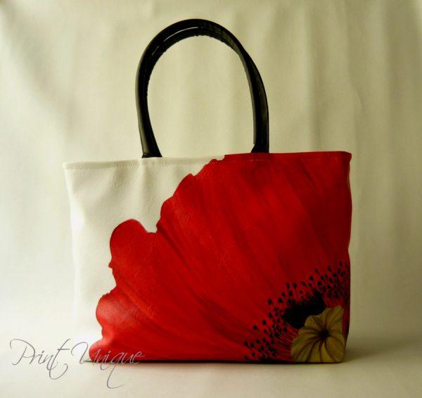 Opium Bag