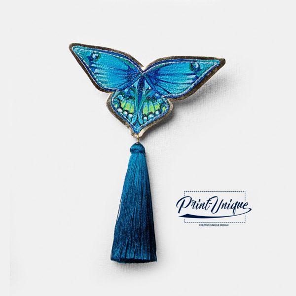 Papillon (Prusia)